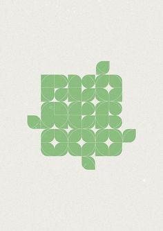 Marius Roosendaal #visual, #graphics, #design