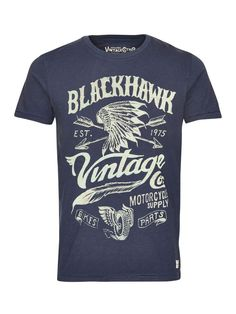 """Результат пошуку зображень за запитом """"vintage print t shirt"""""""