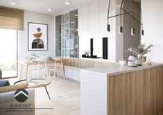Ikea, Living Room, Kitchen, Table, Furniture, Home Decor, Places, Guys, Cooking