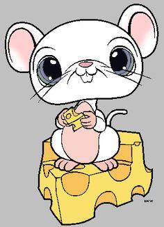 Coloriage dessins littlest pet shop 1 dessin pinterest pet coloriage et dessin - Dessin anime littlest petshop ...