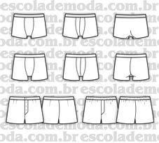 Moldes de boxers msculinas Underwear Pattern, Barbie, Lingerie, Design, Boys, Youtube, Clothes, Skirt Patterns, Men's Undies