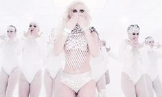 """I got """"Bad Romance""""! Which Lady Gaga Song Should You Jam Out To Based On Your Zodiac Sign?"""