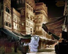 Louvre, Tumblr, Architecture, World, Building, Places, Photographers, Landscapes, Travel