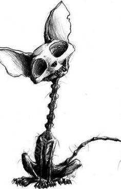 Creepy Sketches, Demon Drawings, Creepy Drawings, Dark Art Drawings, Fantasy Drawings, Creature Drawings, Art Drawings Sketches, Arte Horror, Horror Art
