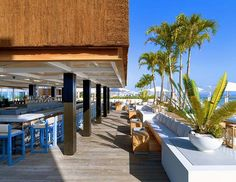 The 13 Most Beautiful Bars in Miami - Best Bars South Beach, Brickell, and Miami Beach