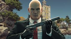 Hitman November Update Brings 'Major' Improvements - IGN News A new Hitman mandatory update will bring an offline profile display changes stability fixes and more. November 28 2016 at 06:38PM  https://www.youtube.com/user/ScottDogGaming