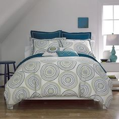 JCPenney Bedding | JCPenney | 50% off Bedding (Today Only)