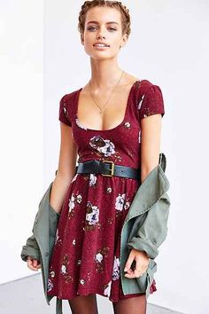 ae85eb6a2a Sale Items in Women s Clothing