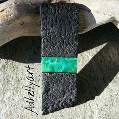 Polymer clay - Cernit