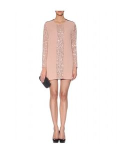 Gorgeous for a night out, a bit too short for me. Malene Birger - Cruise