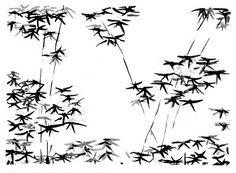 Redesenhando: Nanquim em papel vegetal - monocromático  http://silvioalbertoschuh.blogspot.com.br/2011/11/blog-post_08.html