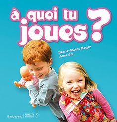 Marie Curie, Chez Laurette, Albin Michel Jeunesse, Thing 1, Jouer, Children, Kids, Face, Books