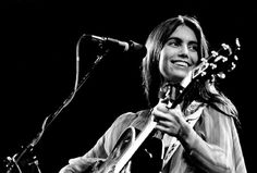 """ But one thing they don't tell you about the blues When you got em,  You keep on falling cause there ain't no bottom,  There ain't know end "" -.Emmylou Harris"