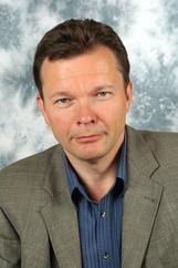 Stefan Brauburger