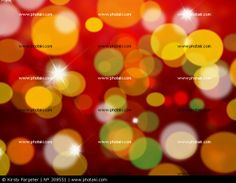 http://www.photaki.com/picture-christmas-lights_308551.htm