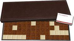 Chocotelegrama Clásico  Regalos día del Padre Originales
