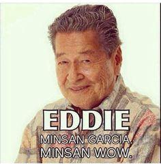 Memes Pinoy, Tagalog Quotes, Filipino Quotes, Filipino Funny, Filipino Pick Up Lines, Hugot Lines, Comedians, Birthday Invitations, Me Quotes