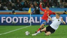 Image result for images of sliding football players