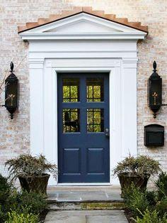 Front doors on pinterest front doors painted front doors and red