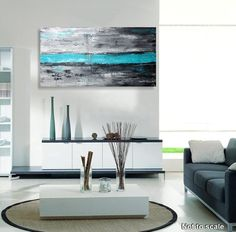 111 best home decor large art images on pinterest frames little