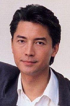 John Lone, Hong Kong born American actor