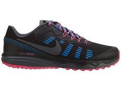 dcfe686b95df Nike Women s Dual Fusion Trail 2 Running Shoe 8 for sale online