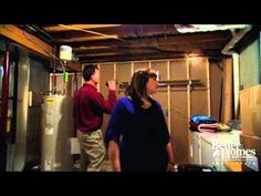 7 Best Home First Home Videos Images On Pinterest Better Homes
