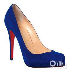 Arts women's favorite high heels