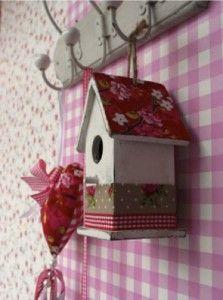 Decoreren met Pip behang | Interieur Inspiratie