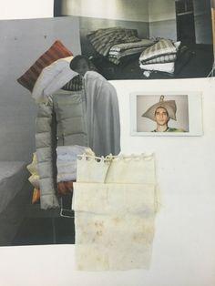 1granary_csm_central_saint_martins_fashion-folio-davide-Carrano4