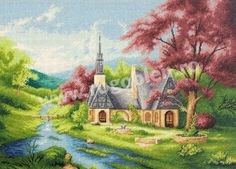 Cod produs Terasele iubirii Culori: 40 Dimensiune: 21 x Pret: lei Romania, City, Handmade, Painting, Hand Made, Painting Art, Cities, Paintings, Painted Canvas
