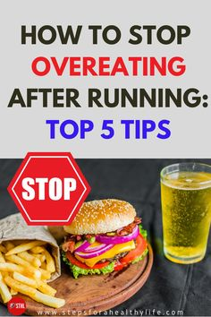All these tips to help you to stop food cravings are ordered based on how fast you can act on them stopping junk food & late night meals.So while you may be tempted to reach for the fastest ones, we encourage you to give all of them a try over the next few weeks for best results. CHECK OUT THESE USEFUL TIPS,food cravings,sugar craving,craving food,healthy cravings,stop cravings,how to stop cravings,health,stop binge,overweight,binge,junk food,diet, weightloss,overeating,hungry,lose belly fat