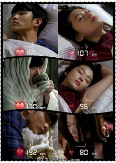 My Love from another star <3  Kim Soo hyun