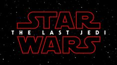 Star Wars: The Last Jedi – Teaser