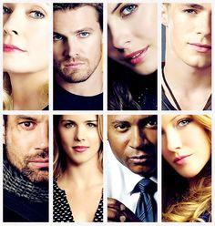 Arrow season 2 cast watch the Arrow season for free