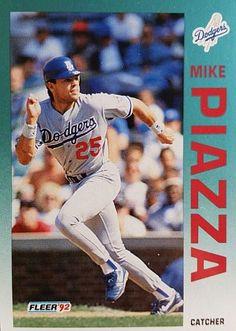 7e7c935574 Mlb Players, Baseball Players, Baseball Cards, Derek Jeter, Los Angeles  Dodgers,
