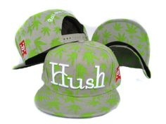 a4aa0594791 DGK Super Chronic Hush Snapbacks Sale Promotion