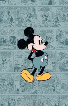 best mickey mouse for kids iphone android wallpaper - Page 3 — Newsquote