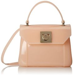 Furla Candy Bon Bon Mini Cross Body Bag, Magnolia, One Size FURLA http://www.amazon.com/dp/B00LIQVOVO/ref=cm_sw_r_pi_dp_OtDHub1ES9MT9