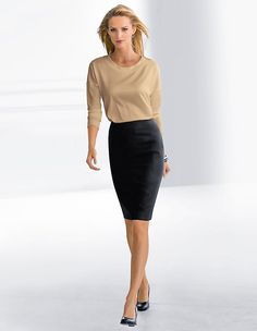 Ideas For Womens Business Outfits Offices Black Petite Outfits, Mode Outfits, Office Outfits, Casual Outfits, Business Outfits Women, Business Fashion, Fashion For Petite Women, Fashion Tips For Women, Lawyer Fashion