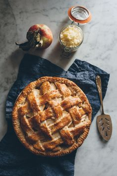 Image de food, cake, and dessert