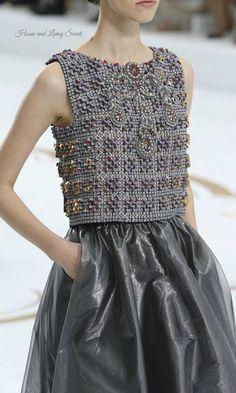 Письмо «Мы нашли новые пины для вашей доски «Вязаные платья».» — Pinterest — Яндекс.Почта