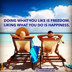 Do you have the Freedom and Happiness you WantThis may help to pave the way...  Be Open Minded & Go To:  ProProximity.com  Watch our 3 minute video & Text 'Pro' to (904)501-0724  If Not Now Then When . . . . . . . . #donotmissit #thetimeisnow #workfromthebeach #beachoffice #laptopliving #wakeuptothis #moneyinyourpocket #sixfiguresidegig #relaxinginthesun #beachchairs #freedompreneur #happinessquote #graytonbeach #getawayspot #beachdrinks #howbaddoyouwantit #favoritethings #seasideflorida…