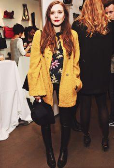 Fashioné | ByBerberry