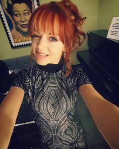 May 07 2016 at 12:23AM by lindseystirling