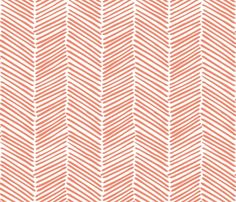 Freefrom_arrows_large_in_true_coral_shop_preview