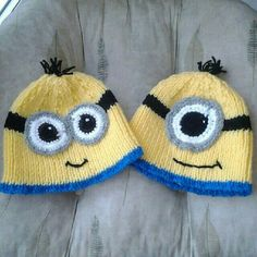 I made this for my grandson, soo cute.
