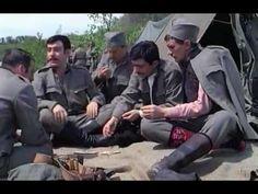Mars Na Drinu (Kompletan Film u Dobroj Kvaliteti)  (1964) - http://filmovi.ritmovi.com/mars-na-drinu-kompletan-film-u-dobroj-kvaliteti-1964/