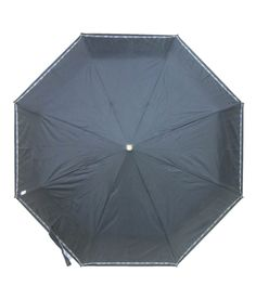 Loved it: Avon Fendo AUTO OPEN 3 Fold Nylon Umbrella men, http://www.snapdeal.com/product/avon-fendo-multi-nylon-3/1086779282