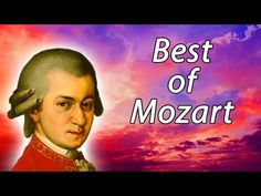 Classical Music for Relaxation, Music for Stress Relief, Relax Music, Bach, ♫E044 - YouTube
